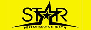 Star Performance Hitch
